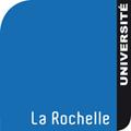 exe logo UnivLR quadri